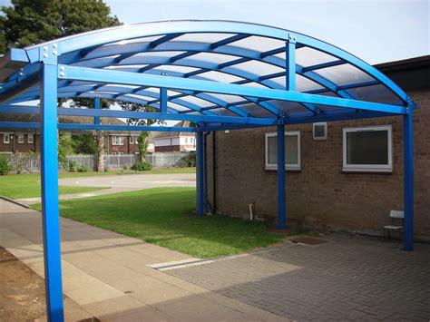 canopies and tarps bespoke canopy lock it safe