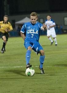 Men's soccer determined to bounce back against Oregon ...