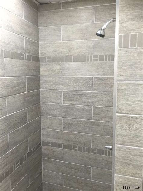 How To Tile A Shower by How To Retile A Shower Bath Master Bathrooms And Showers