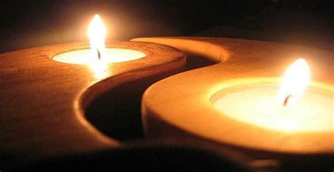 fabriquer soi m 234 me des bougies parfum 233 es c est sur excite