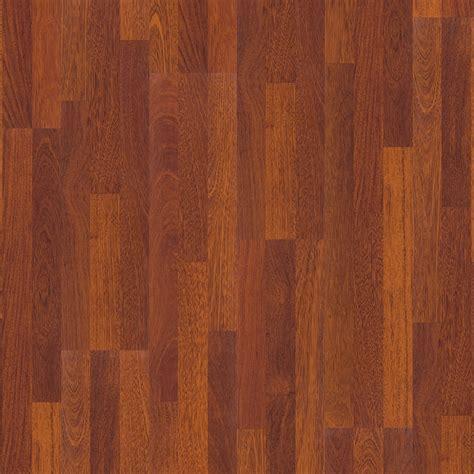 laminate hardwood floors quickstep classic 8mm enhanced merbau laminate flooring leader floors