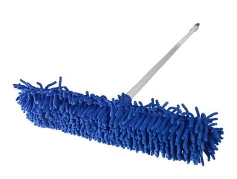 mr clean dust mop mr clean 446682 ultra micro fiber flat mop