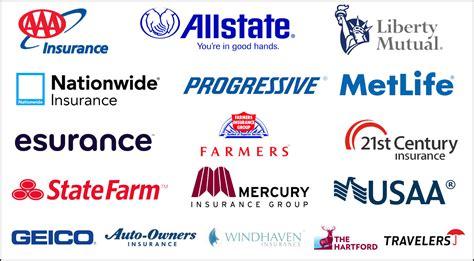 Garland insurance lakeland pasta indekss 33803. Lakeland Automall In Lakeland Florida