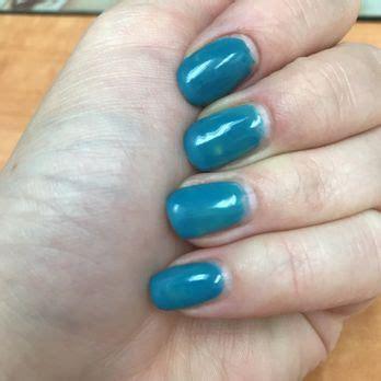 nails art spa    reviews nail salons