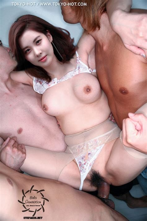 th?id=OIP.01ys1 g2 lMjtfoZ2k8b1gHaLH&pid=15 - Seohyun Fake Porn