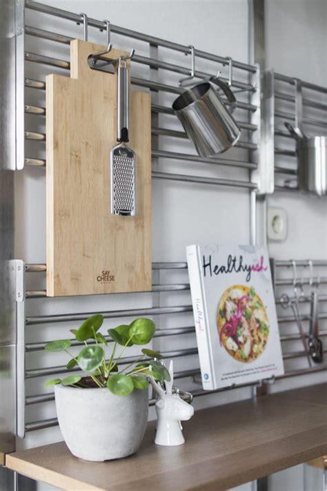 reasons  ikea shelving systems open kitchen shelves