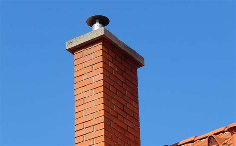 Chimney Sweeping & Repair   Nashville TN   Ashbusters Chimney