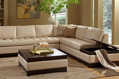 sectional sofas atlanta sofa beds design marvellous modern leather sectional sofa