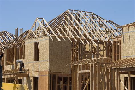 What Is A Home Construction Loan