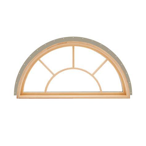 wood fiberglass awning windows elevate awning marvin