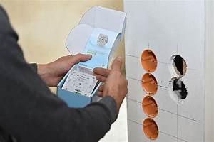 Steckdose Per App Steuern : smart home per funk oder kabel home pioneers ~ Orissabook.com Haus und Dekorationen