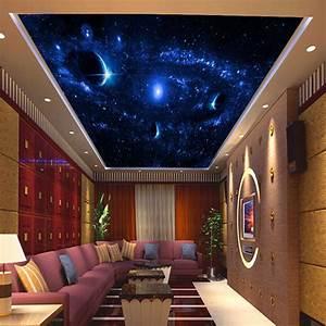 Rare Ceiling Design Ideas