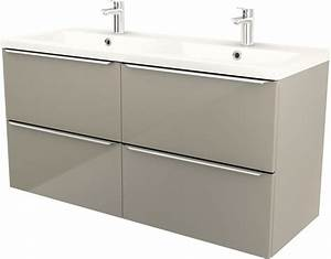 Vasque Salle De Bain Brico Depot : brico depot meuble salle de bain double vasque inyocounty ~ Melissatoandfro.com Idées de Décoration