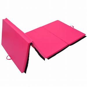 matelas de jardin pas cher matelas the decoralist With tapis yoga avec canapé lit beat