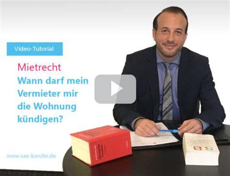 Wann Darf Ein Vermieter Kündigen by Hartz 4 Anspruch Auf Volle Miete In Augsburg