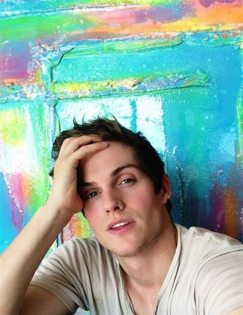 Daniel Sharman Pictures, Photos, and Images for Facebook
