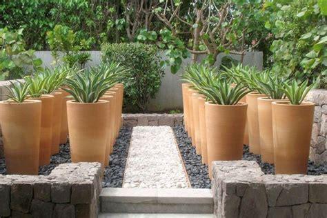 vasi in terracotta on line vasi on line vasi per piante acquistare vasi