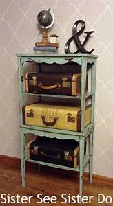 Best 25+ Painting end tables ideas on Pinterest Painted