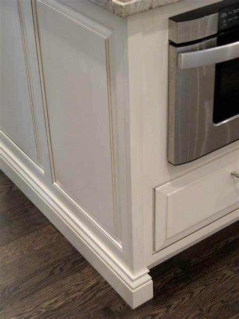 kitchen cupboard designs photos award winning kitchen with brick backsplash chicago 4338