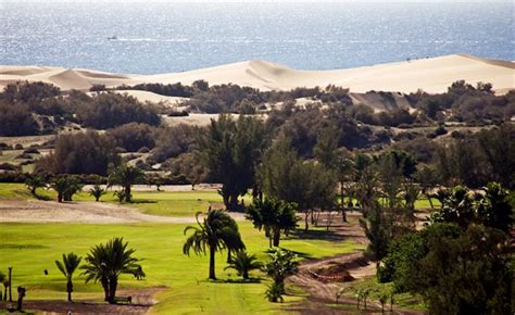 Insider Tips For Your Maspalomas Holiday