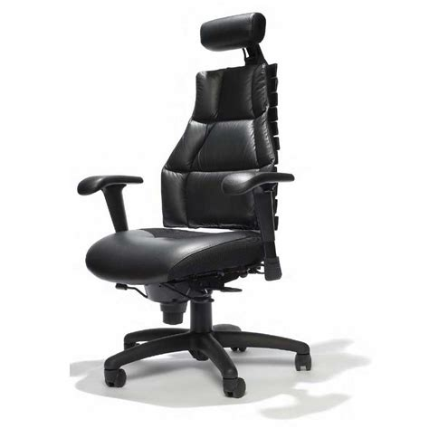 high back office chairs for keeping your health office