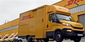 Dhl Shop Halle : neue logistikstandort dhl verlegt express gesch ft von leipzig radefeld nach sachsen anhalt ~ Eleganceandgraceweddings.com Haus und Dekorationen
