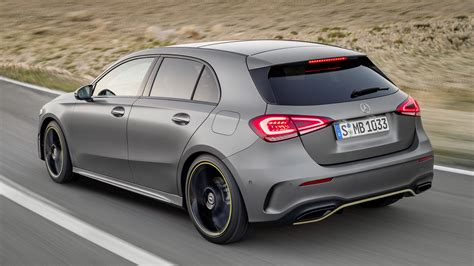 mercedes benz  class edition  wallpapers  hd