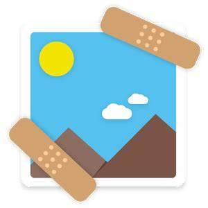 App Reiniger Kostenlos : gallery doctor handy reiniger androidmag ~ Lizthompson.info Haus und Dekorationen