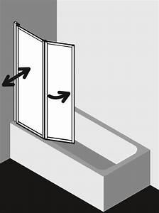 Kermi Vario 2000 : duschkabinenaufsatz vario 2000 der wannenprofi kermi ~ A.2002-acura-tl-radio.info Haus und Dekorationen