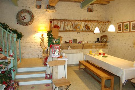 chambre hote abbeville location chambre d 39 hôtes g912032 à abbeville la riviere