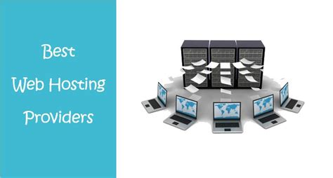 Best Hosting Best Web Hosting Providers For And Web Developers