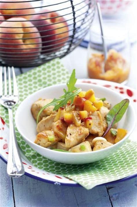 plat cuisiné minceur plat minceur recette cuisinez pour maigrir