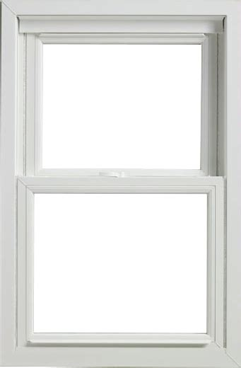 visions  series double hung