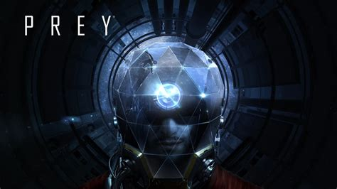 Prey Demo Arriving Early