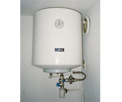 chauffe eau electrique 50l chauffe eau electrique 50 l sur enperdresonlapin