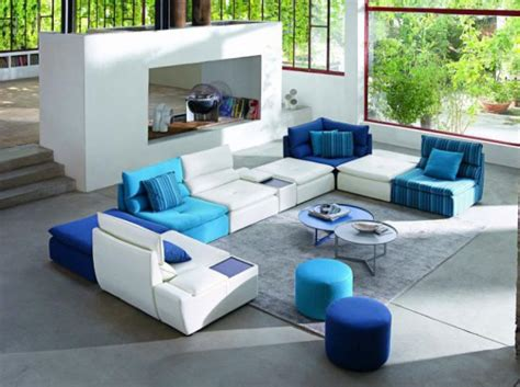 canape colore déco canape modulable colore 79 argenteuil dressing