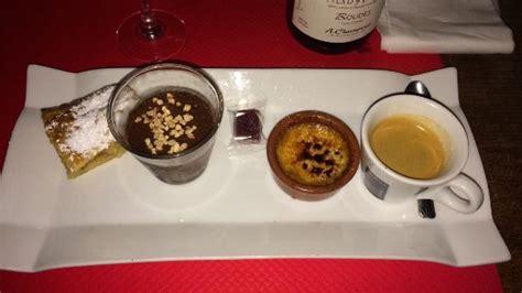 le bougnat mont dore restaurant le bougnat dans mont dore avec cuisine fran 231 aise restoranking fr