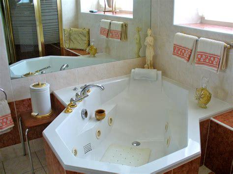 site de cuisine gratuit la salle de bains la genetière