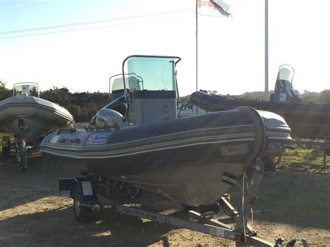 siege semi rigide bateau à moteur occasion pneumatique semi rigide