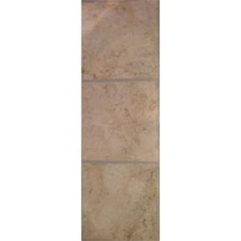 Faus Flooring Home Depot by Becca S Ikea Kitchen Flooring Trafficmaster Allure Tile