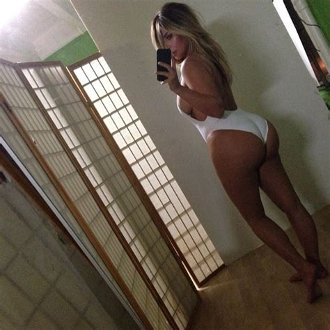 Kim Kardashian S Raciest Non Hacked Photos Aol Com