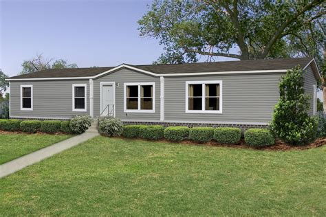 manufactured homes panola county mississippi