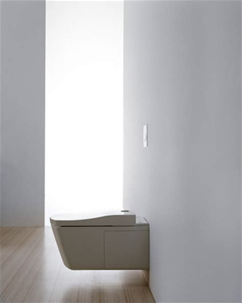 Toto Bathroom Fixtures by Neorest Le By Toto Bathroom Fixtures That Glow Digsdigs