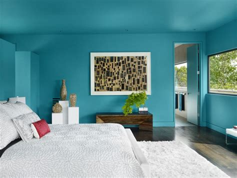 25 paint color ideas for your home
