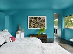 25 paint color ideas for your home With home design paint color ideas
