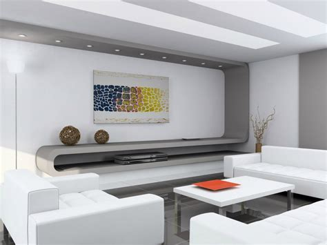 interni casa moderni pitture pareti interne moderne po32 187 regardsdefemmes
