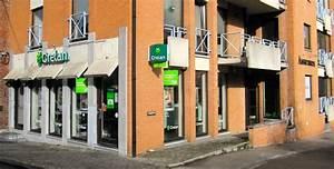 Courtier En Banque : degive et renard marche en famenne ~ Gottalentnigeria.com Avis de Voitures