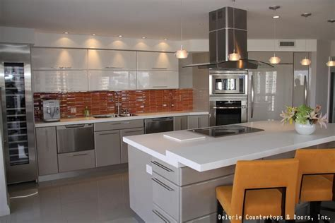 Corian Kitchen Countertops Kitchen Countertop Materials Corian Wow