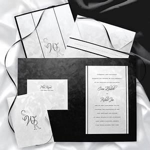 c39est papier inc With c est papier wedding invitations