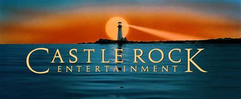 Castle Rock Entertainment (2014) YouTube